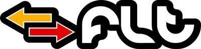 FLT Logotyp